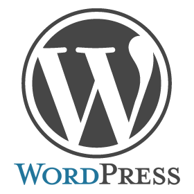 WordPressの設置~コアサーバー編~