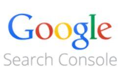 Google Search Console(サチコ)のデータを使って記事をリライトする!?