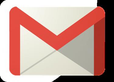 GmailをBecky2で受信できなくなった!
