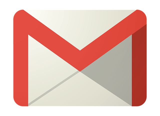 Gmail Becky