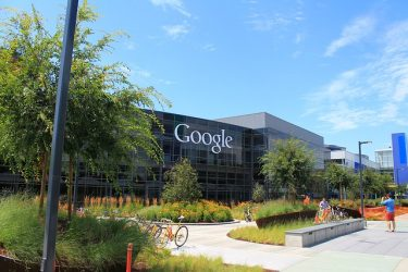 Google Adsense カリフォルニア州消費者プライバシー法(CCPA)どうする?