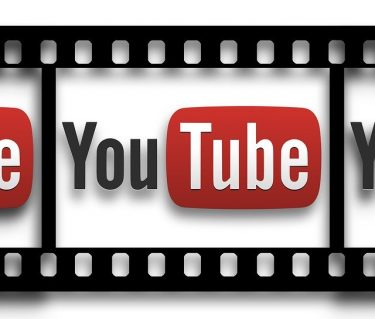YouTubeで「この動画は子ども向けですか?(必須)」と聞かれたら?!