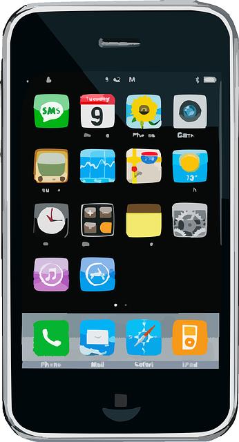 iPhone7でSuicaを使う!必要な設定など。簡単だよ。